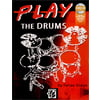 Alfred Music Publishing Play the Drums