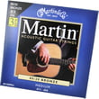 013 String Sets for Acoustic Guitar