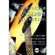 Songbücher für Akustikgitarre