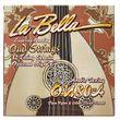 Cuerdas para instrumentos folklóricos