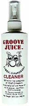 Pro Mark Groove Juice