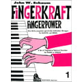 Bosworth Fingerkraft Bd.1
