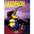 AMA Verlag Böyer Saxophon Ab 130