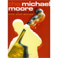 Advance Music Michael Moore Bass Method