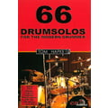 Bosworth Tom Hapke 66 Drumsolos
