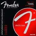 Fender 7250 5L