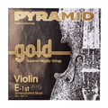 Pyramid Violin String E