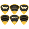 Ibanez BPA16MS-RD Pick Set