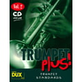 Edition Dux Trumpet Plus Vol.2