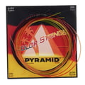 Pyramid Nylon Satz Color