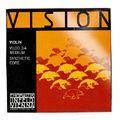 Thomastik Vision VI100 3/4 medium