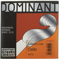 Thomastik Dominant Cello 1/8 medium