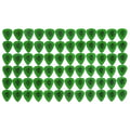 Dunlop Plectrums Tortex STD 0,88
