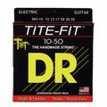 DR Strings Tite Fit Half Tite MH 10