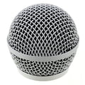 Shure PG 58 Replacement Grill