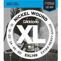 Daddario EXL148