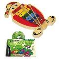 Voggenreiter Voggy's Glockenspiel-Set
