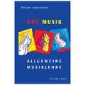 Breitkopf & Härtel ABC Musik