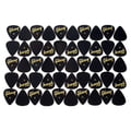 Gibson Standard Pick Set Heavy