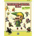 Alfred Music Publishing Legend Of Zelda Piano