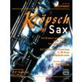 C.F. Schmidt Musikverlag Kröpsch For Sax