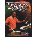 Alfred Music Publishing Zigaboo: Funky Drummer