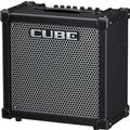 Roland Cube-80GX B-Stock