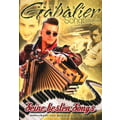 Melodie Der Welt Andreas Gabalier Songbook