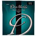 Dean Markley Nickel Steel Med Bass 48-106