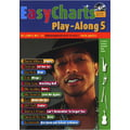 Schott Easy Charts 5 Play-Along