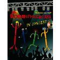 LeuWa-Verlag Boomwhackers in Concert