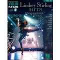 Hal Leonard Violin Play Along: L. Stirling