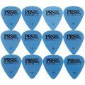PRS Delrin Picks 1.00 ACC-3211BDZ