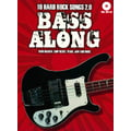 Bosworth Bass Along Hard Rock 2.0
