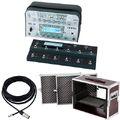 Kemper Profiling Amp Head WH S Bundle