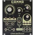 Dreadbox Gamma