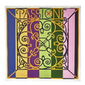 Pirastro Passione Violin G 4/4 16 1/2