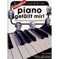 Bosworth Piano gefällt mir! 50 Classics