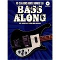 Bosworth Bass Along VII Classic Rock