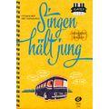 Edition Dux Singen Hält Jung Piano