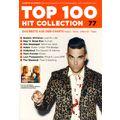 Schott Top 100 Hit Collection 77