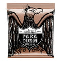 Ernie Ball Paradigm Phosphor B. EL 10-50