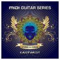 EastWest MIDI Guitar Series Volume 2