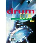 AMA Verlag Dahmen Drum Book