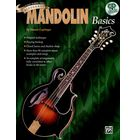 Alfred Music Publishing Mandolin