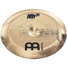 "Meinl 20"" MB20 Rock China Br B-Stock"