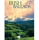 Hal Leonard Irish Ballads