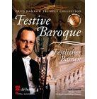 De Haske Festive Baroque (Tr)