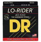 DR Strings Bass 040-100