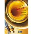 AMA Verlag Trompete